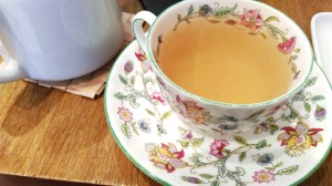Post 4 image (tea)