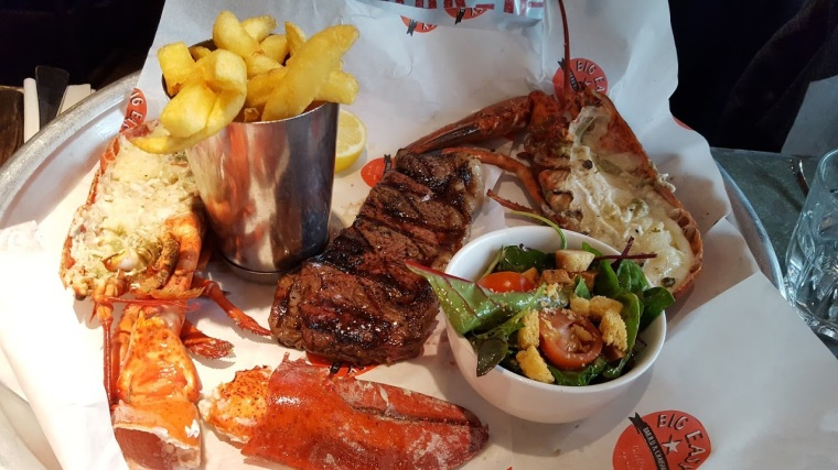 Lobster wth steak.jpg