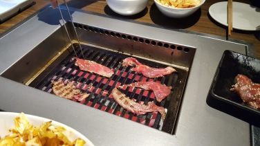 grailled meat 4