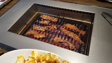 grilled meat 1