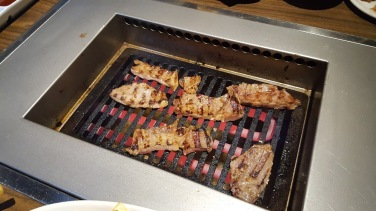 grilled meat 3